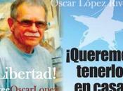 Victoria mundo solidario: Obama concede indulto boricua Oscar López Rivera