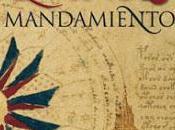 quinto mandamiento