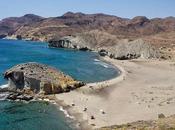 Cosas Hacer Costa Almería