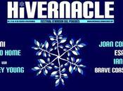 [Noticia] Cuarta edición festival Hivernacle