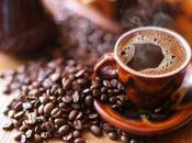cafeína puede ayudar reducir agujetas tras actividad física