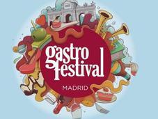 edición Gastrofestival: mejor gastronomía cita Madrid