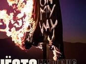 Tiësto lanza nuevo single Way'