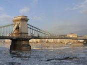 muertos frío Hungría