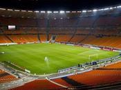 imagenes gratis futbol para Facebook como fondo celular