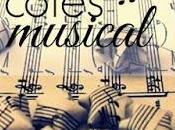 Miércoles musical: león (Disney