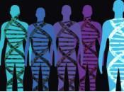 todo está nuestros genes
