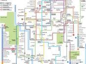 ¿Cuántas estaciones Metro Madrid?