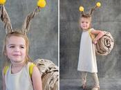 Preparando carnavales cariño Disfraces cost para padres creativos.