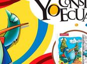 """guías docente Construyo Ecuador"""" fomentan cultura tributaria estudiantes Educación General Básica"""