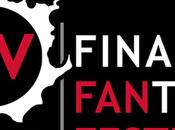Festival Final Fantasy Frankfurt pone número limitado entradas venta nuevamente