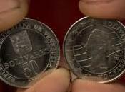 millones monedas encuentran circulación todo país #Venezuela (VIDEO)