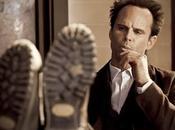 Walton Goggins será villano' nueva película Tomb Raider