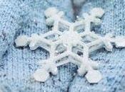 Ante frío... aliméntate mantente caliente