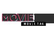 Movie Nights: sacando lado cinéfilo {Parte