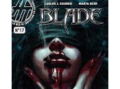 Blade nº17