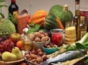 Cambio alimentación, reto para 2017