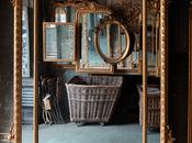Espejos clásicos... pasan años