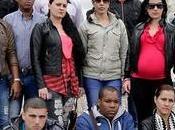 Buenas noticias para médicos cubanos esperaban parole