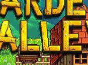 actualiza Stardew Valley posibles versiones Switch Vita