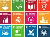 Comisión Europea lanza nueva comunicación sobre Desarrollo Sostenible