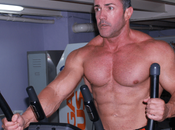 Consejos Rápidos Para Construir Masa Muscular! Errores Evitar