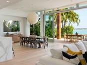 Casa Minimalista Luis Bosch
