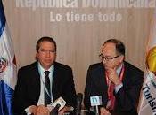 Iberia renueva acuerdo promoción hacia