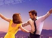 """Crítica ciudad estrellas Land)"""", Damien Chazelle"""