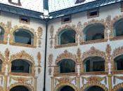 "Almadén participa reunión trabajo sobre ""Patrimonio Mercurio"" Idria (Eslovenia)"