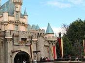 antojos debes probar Disneyland