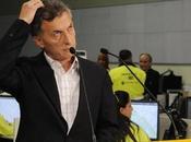 denuncias tiene Mauricio Macri Justicia: ajustes Hospital Garrahan.