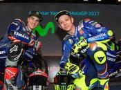 equipos MotoGP preparan para pretemporada Sepang