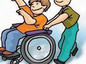 bonitas lindas imagenes frases niños discapacitados
