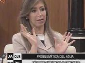 Dres. Richard Contreras Galarza. Problemática ag...