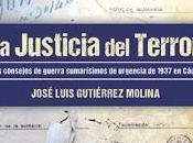 justicia terror