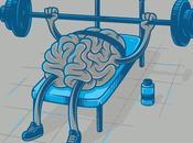 diez claves neurociencia para mejorar aprendizaje
