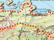 Playas Cué, Portiello, Toro Ballota desde Cué.