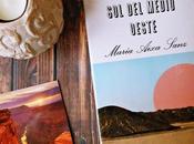 RESEÑA 'SOL MEDIO OESTE' María Aixa Sanz OBSERVADOR)