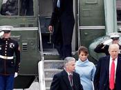 Últimos movimientos Obama presidencia