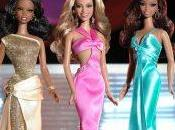 muñecas Barbie Destiny's Child