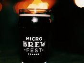 Panama Micro Brew Fest 2017
