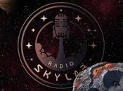 Radio Skylab, episodio Tobera.