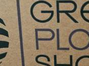 Green planet shop, nueva tienda online productos bio, naturales vegetales