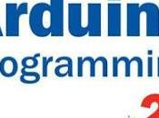 Arduino programming hours