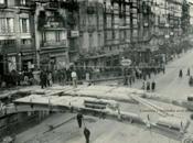 1936:El derribo nuevo Puente Vargas