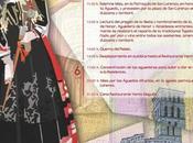 enero, Conferencia sobre montera segoviana