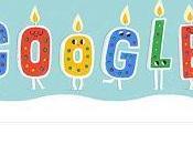 Feliz Cumpleaños, Felicidad!!!