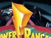 Trailer POWER RANGERS estilo serie original