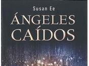 Libro ángeles caídos susan